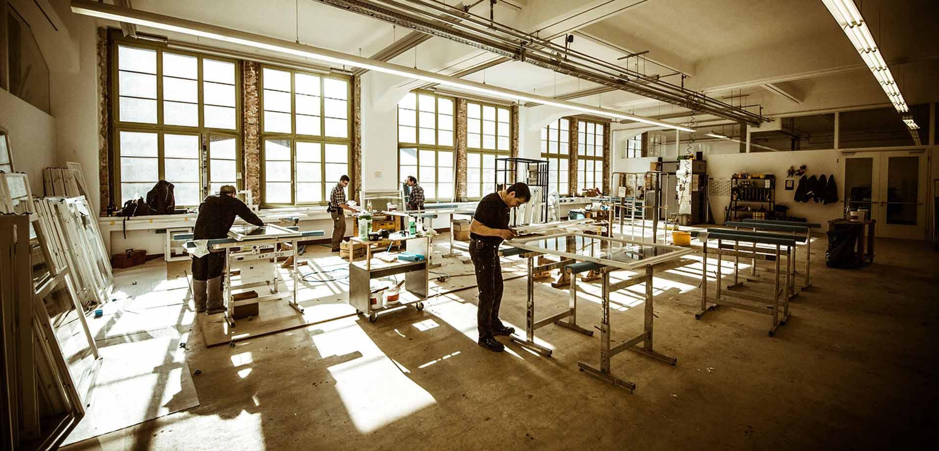 Holzmanufaktur München holzmanufaktur rottweil startseite